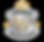 Glitteratibadge_2020_WEB_72dpi-712x673.p