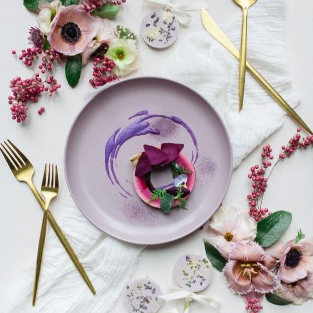 shades-of-purple-16-712x1068%20(1)_edite