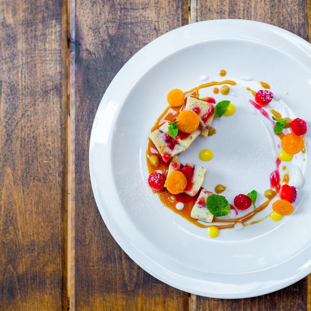 Vegan Bread Pudding-min.jpg