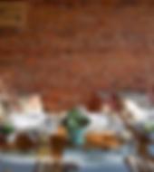 Urban acorn tasting room.png