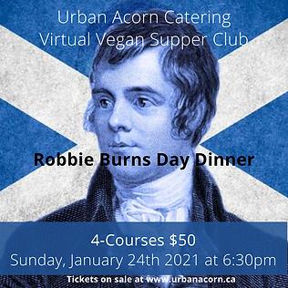 Vegan Robbie Burns Day.png