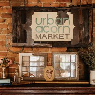 UrbanAcorn-17 (1)-min.jpg