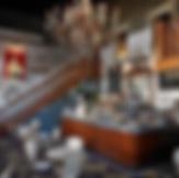 Balzac's_Café~_Distillery.png