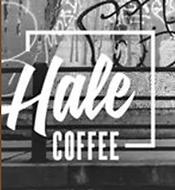 Hale Coffee.png
