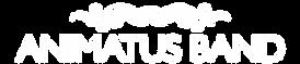 Logo Animatus 2020 branco.png
