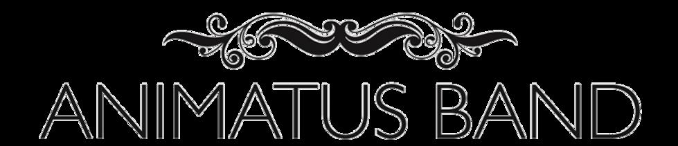 logo animatus png 2020.png
