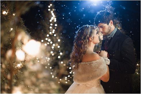 winter-wedding-ideas-4.jpg