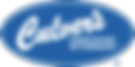 culvers-restaurants-1-logo-png-transpare