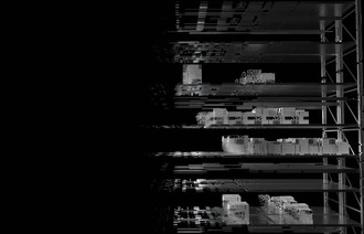 shelfS16_V09_003f82 (0-00-00-002).jpg