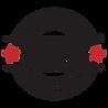360 Logo Transparent.png
