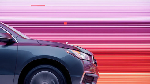 Acura_Projected_Performance_Series-01471