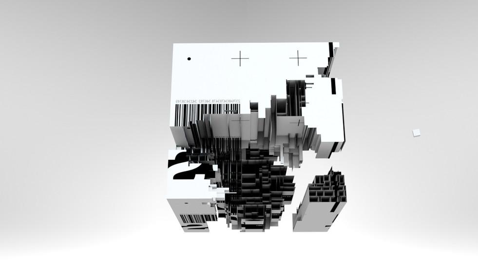 boxCut02.jpg