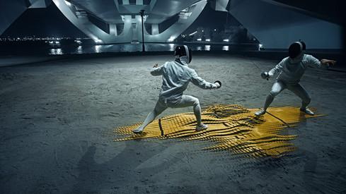 Fencing_006-1920x1080.jpg
