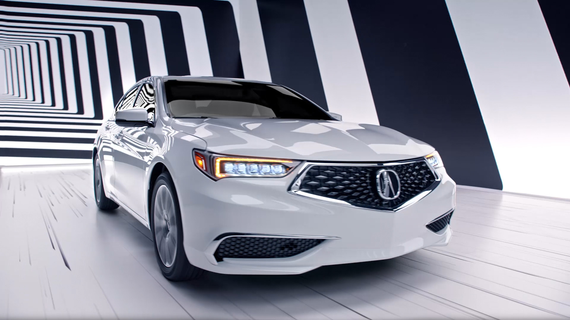 Acura_Projected_Performance_Series-00442