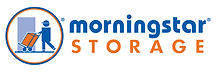 Morningstar-Storage-Regular.jpg