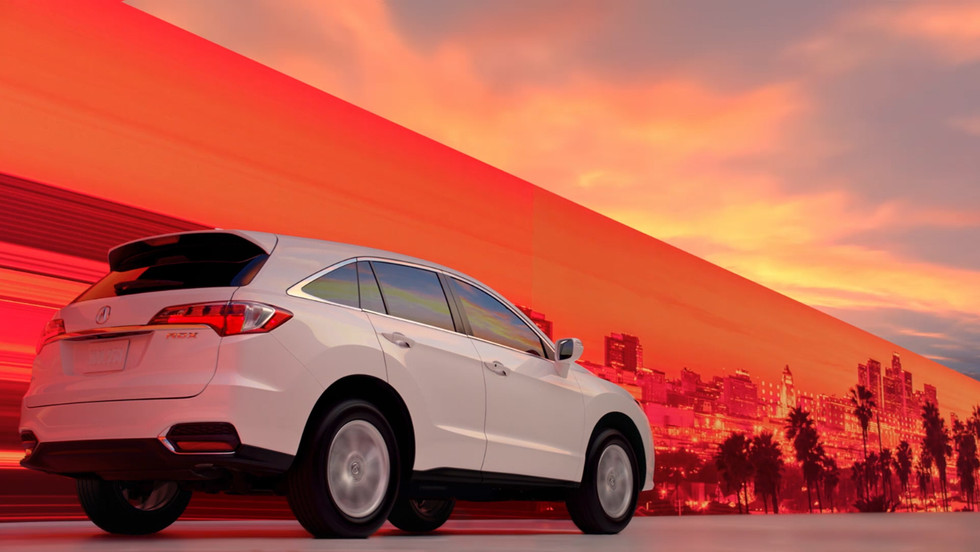 Acura_Projected_Performance_Series-00844