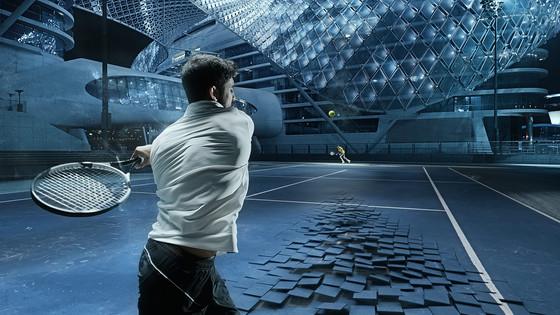 Tennis_010-1-1920x1080.jpg