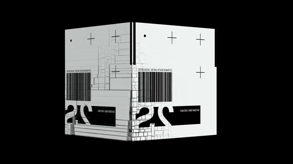 cubeEmptyV02RENDER_V07.mp4