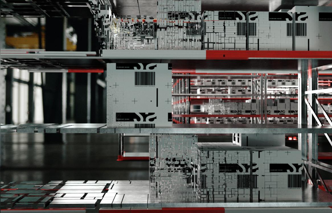shelfS16_V09_004f102.jpg