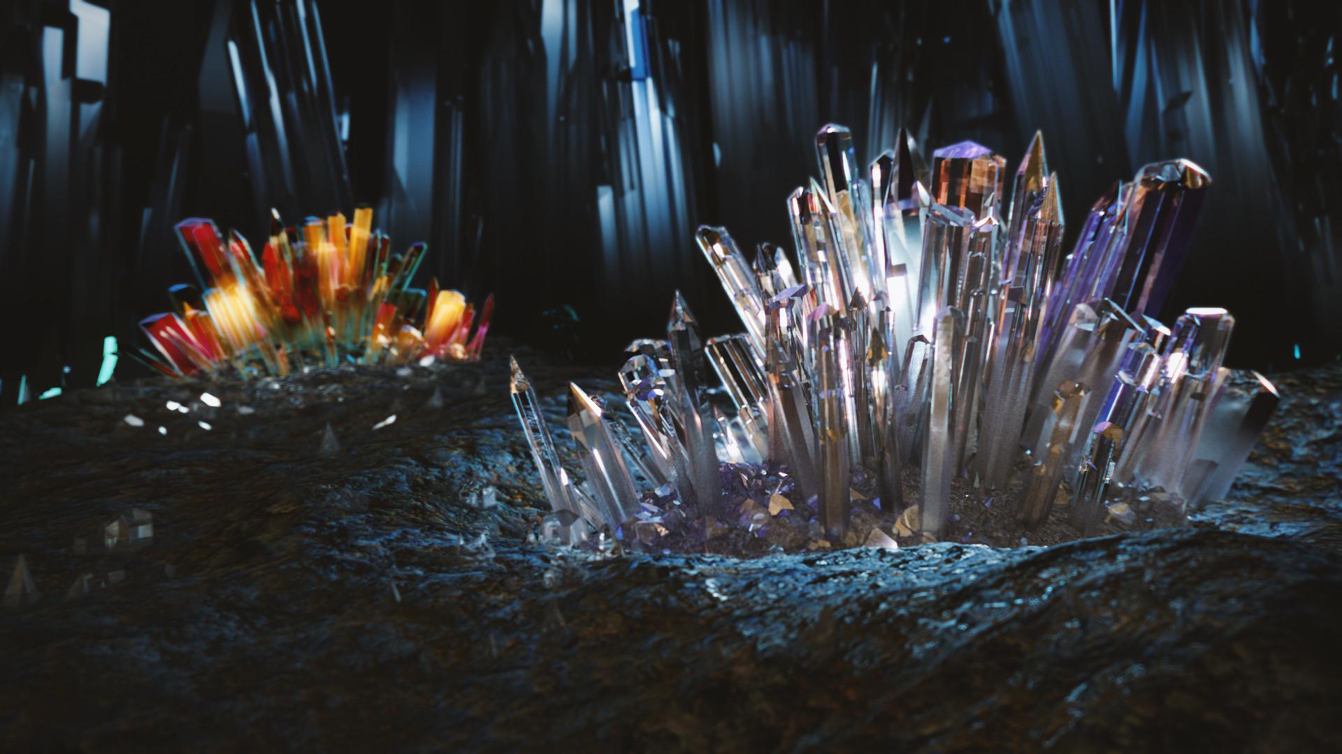 quartzCrystal.jpg