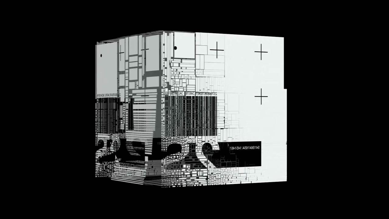 cubeEmptyRENDER_V07 (0-00-02-13).jpg