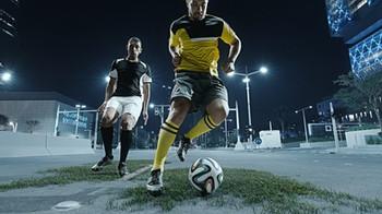 Soccer_004-1920x1080.jpg