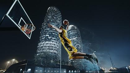 Basketball_007-1920x1080.jpg