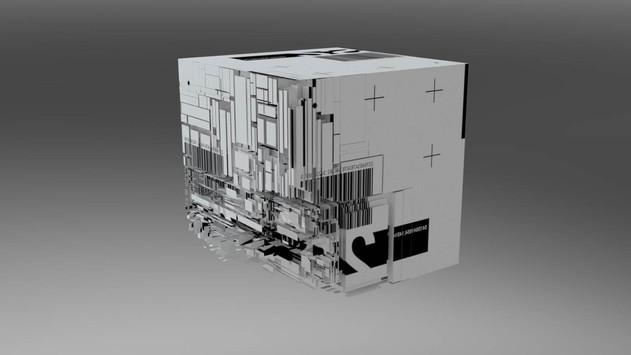 boxesAnimation01.boxANIMEsingleV2_TESTV0