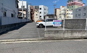 S__32374790.jpg