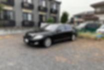 S__16539834.jpg