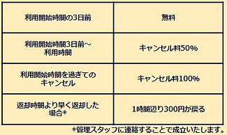 コメント 2020-01-28 194219.png