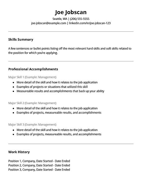 Functional-Resume-Template1024_1.jpg