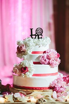 Wedding Decor (24 of 28).jpg
