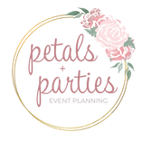 PetalsandParties_Logo Main Color.png