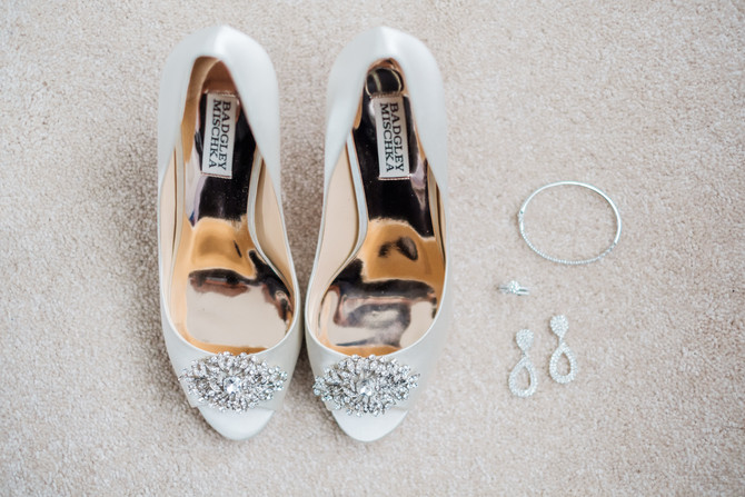 YOUR COVID-19 WEDDING PLANNING QUESTIONS ANSWERED