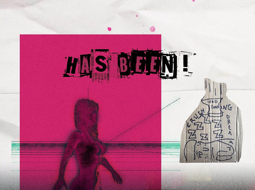 girli website segment 5 new pink.jpg