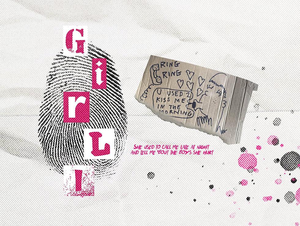 girli website segment pinkest new.jpg