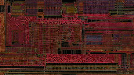 Nanotech_by_Sage Jenson2.png
