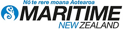 MNZ Logo.png