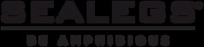Sealegs Be Amphibious Logo BLACK TEXT[58