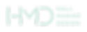 HMD-Logo-Primary-WIth-Tagline-Reversed.p