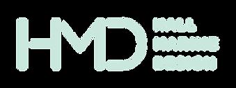 HMD-Logo-Primary-WIth-Tagline-Reversed.p