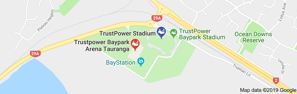 TRUSTPOWERBYPARK MAP.png