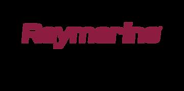 brand_raymarine[264502].png