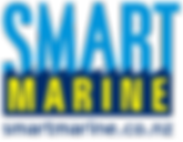 Smart Marine logo large no background we