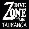 DIVE ZONE LOGO BLACK.jpg