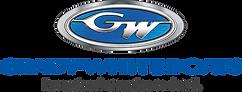 grady-white-logo.png