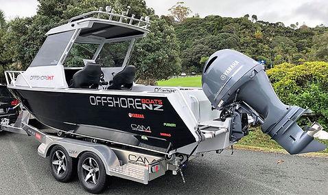OFFSHORE BOATS NZ.jpg