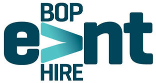 BOP-event-hire-logo.jpg