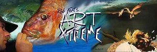 ROB FORT ART EXTREME.jpg